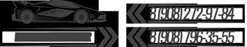 Luxbabycar - интернет магазин детских авто